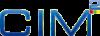 logo-CIM2