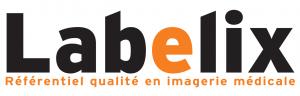logo_labelix_2-300x96